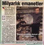 sabah-gazetesi-k