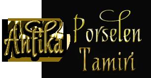 Antika Tamiri