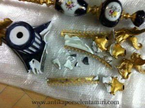 limoges lamba tamiri