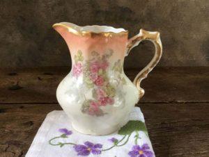 Limoges porselen